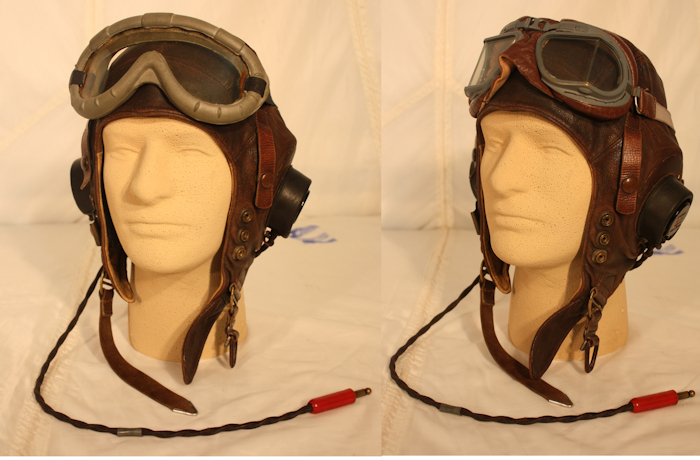 9ba595fcbb WWII Uniforms - Fighter Pilot Gear