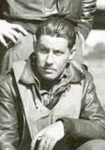 Jack Miller Kia >> 1942-1945 Yearbook - Page 20